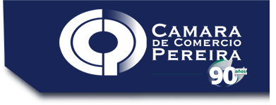 Resultado de imagen para Oficinas de la Càmara de Comercio de Pereira