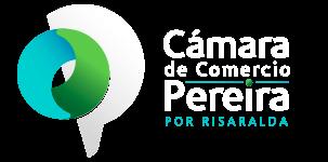 Resultado de imagen para Càma de Comercio de Pereira imagenes